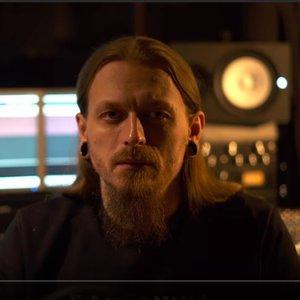 Avatar for Krzysztof Drabikowski