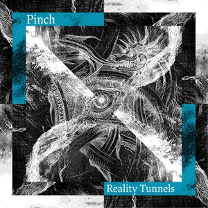 Reality Tunnels