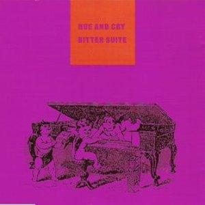 Bitter Suite