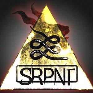 Avatar de SRPNT