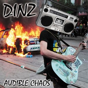 Audible Chaos