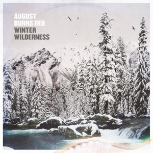 Winter Wilderness EP