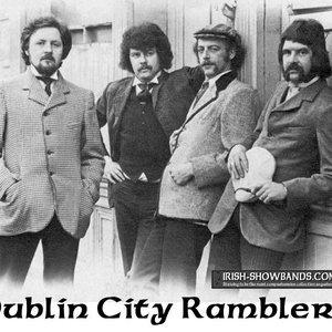 Avatar for Dublin City Ramblers