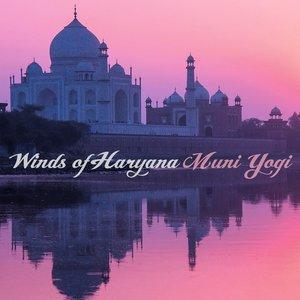 Winds of Haryana