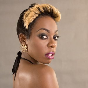 Avatar for J Capri