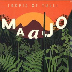 Tropic Of Tulli