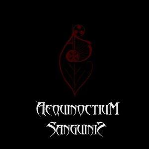 Avatar for Aequinoctium Sanguinis