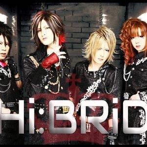 Avatar for Hi:BRiD