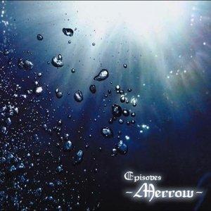 Episodes-Merrow-