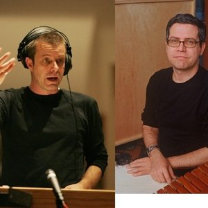 Avatar for Harry Gregson-Williams and John Powell