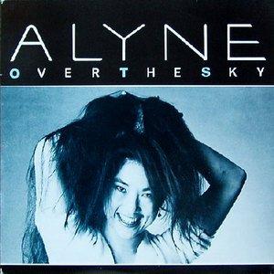 Avatar for Alyne