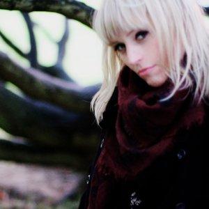 Image for 'Sadie Jemmett'