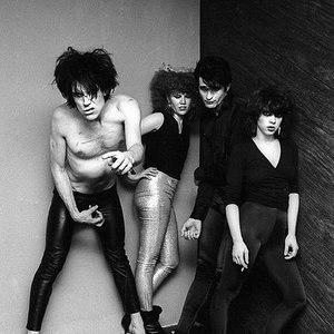 Avatar for The Cramps