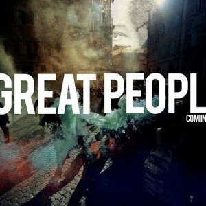 Avatar for Great people