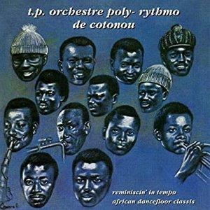 Reminiscin' in Tempo: African Dancefloor Classics