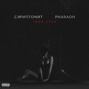 Avatar for Скриптонит ft. Pharaoh