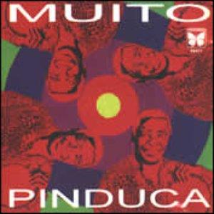 Muito Pinduca