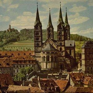 Bamberg Quartet のアバター