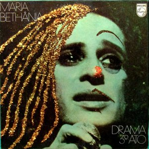 Drama - Luz Da Noite (Live)
