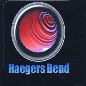 Haegers Bend