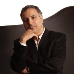 Avatar for Andrey Kasparov