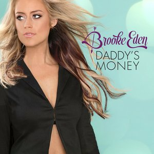 Daddy's Money