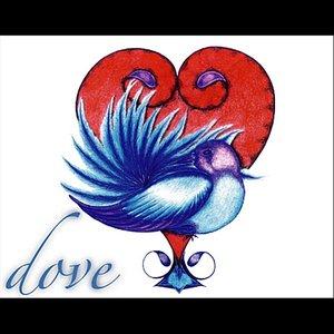 Introducing Dove - Single