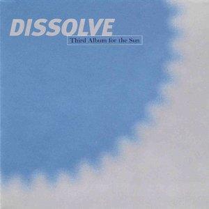 Third Album For The Sun