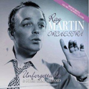 Avatar für Ray Martin & His Orchestra