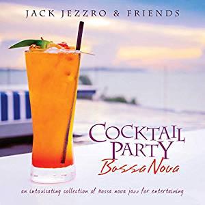 Cocktail Party Bossa Nova
