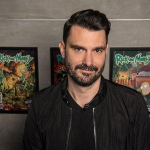 Avatar för Ryan Elder