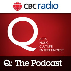 Avatar for Q: The Podcast from CBC Radio