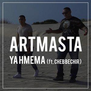 Ya Hmema (feat. Cheb Bechir)