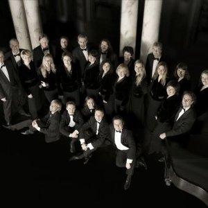 Avatar for Latvian Radio Choir