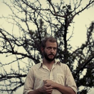 Avatar for Bon Iver