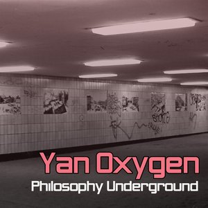Philosophy Underground