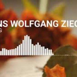 Avatar for Hans Wolfgang Ziegler