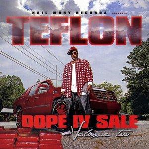Dope IV Sale Volume 2