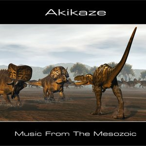 Music From The Mesozoic