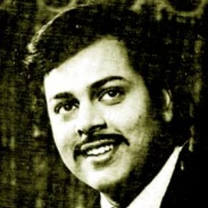 Avatar for Shailendra Singh