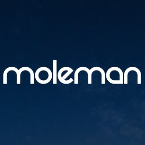 Avatar für Moleman