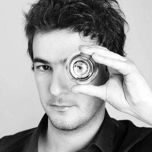 Аватар для Renan Luce