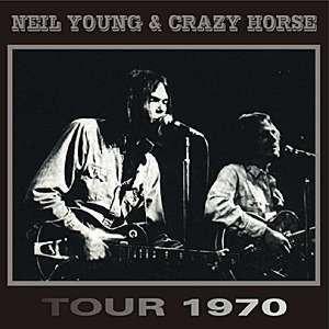 1970 Tour Compilation 2