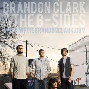 Avatar for Brandon Clark & The B-Sides