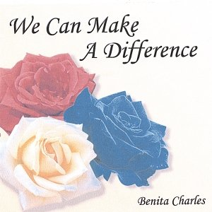 We Can Make A Difference