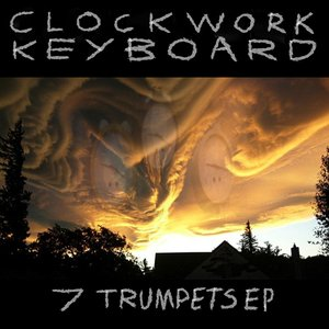 7 Trumpets EP