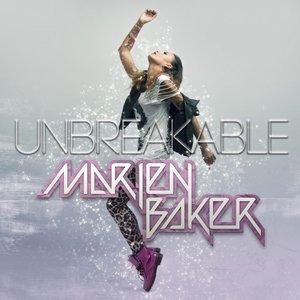 Unbreakable [Radio Edit]