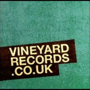 Avatar for Vineyard UK