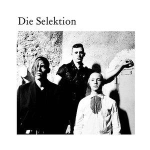 Die Selektion