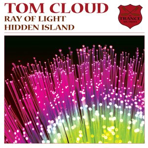 Ray Of Light / Hidden Island